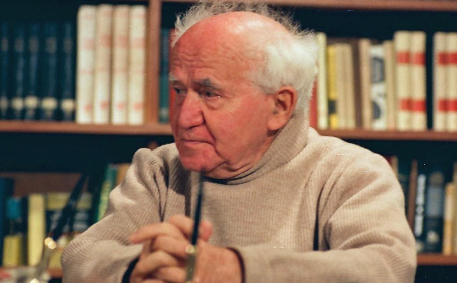 Ben-Gurion_Photo-Courtesy-of-David-Marks_-1024×679
