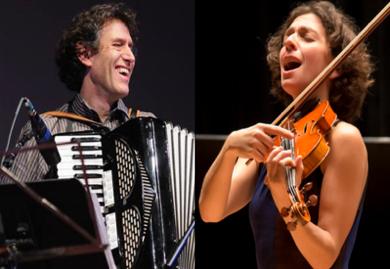 The Yiddish Culture Festival – Maine Jewish Film Festival